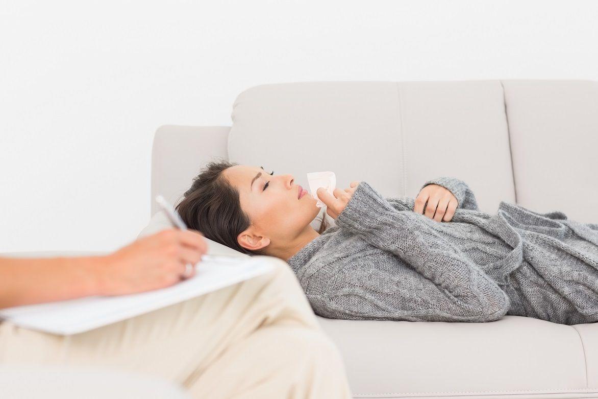 Psychologe, Psychiater, Psychotherapeut – wer macht was?
